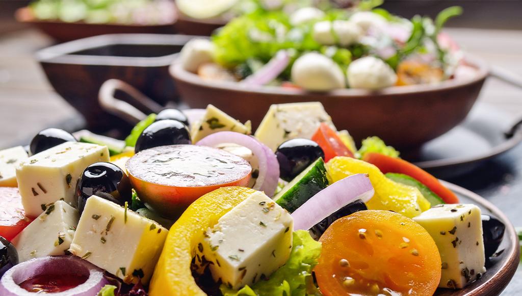 perdere-peso-dieta-chetogenica-2