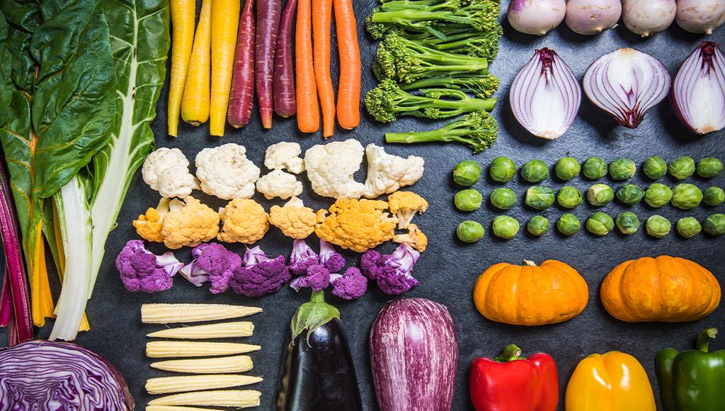 perdere-peso-dieta-chetogenica-6