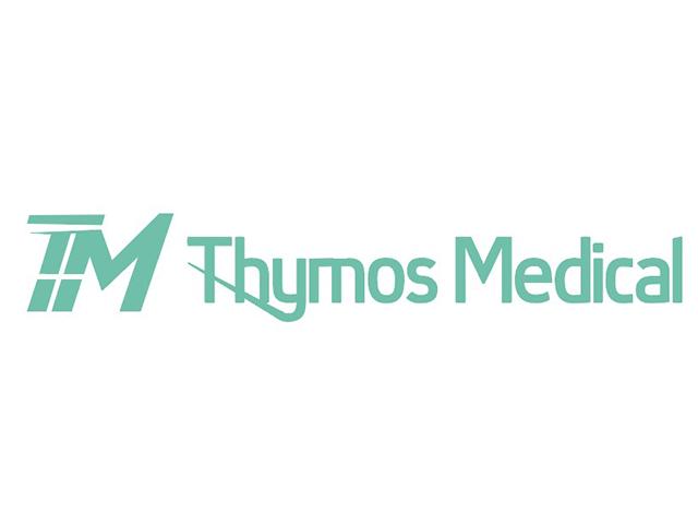 640x480-thymos-medical