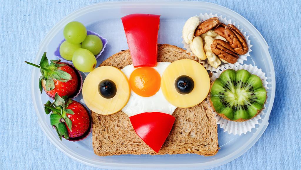 alimentazione-del-bambino-3