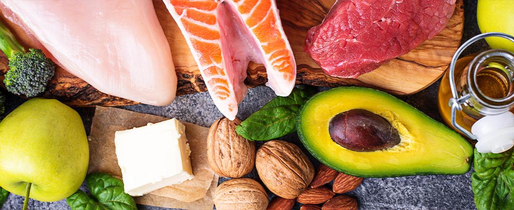 dieta-chetogenica-1