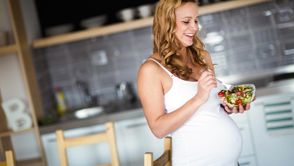 estate-in-gravidanza-4