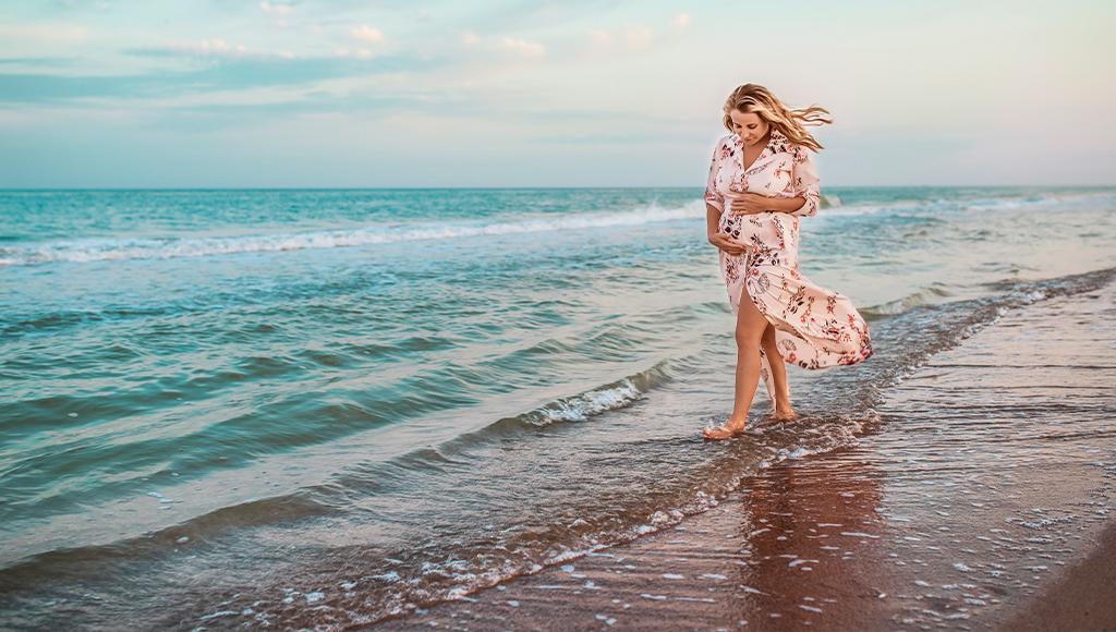 estate-in-gravidanza-5
