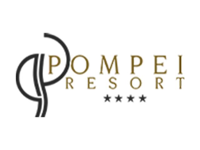logo-pompei-resort