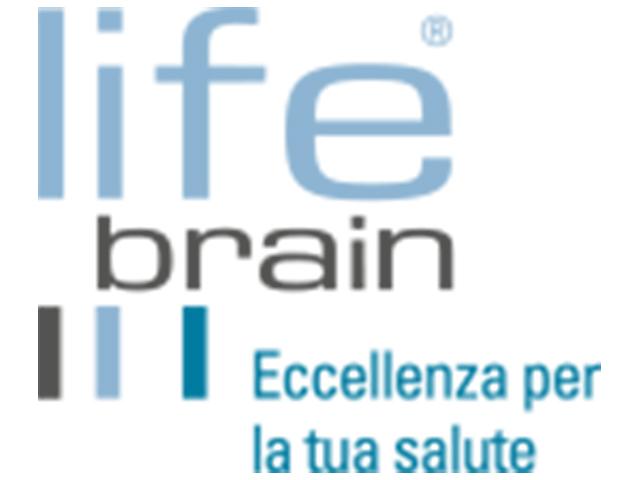 640x480-life-braini