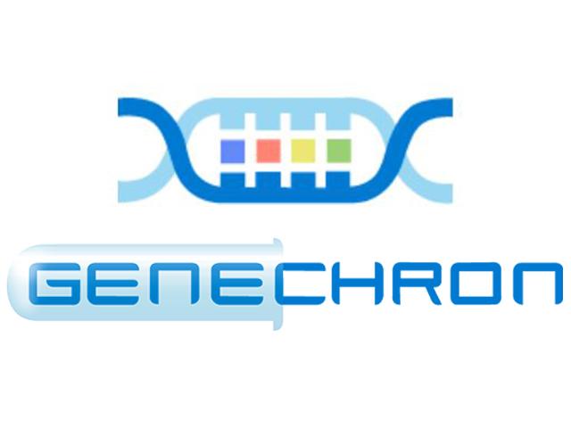 640x480-2-genechroni