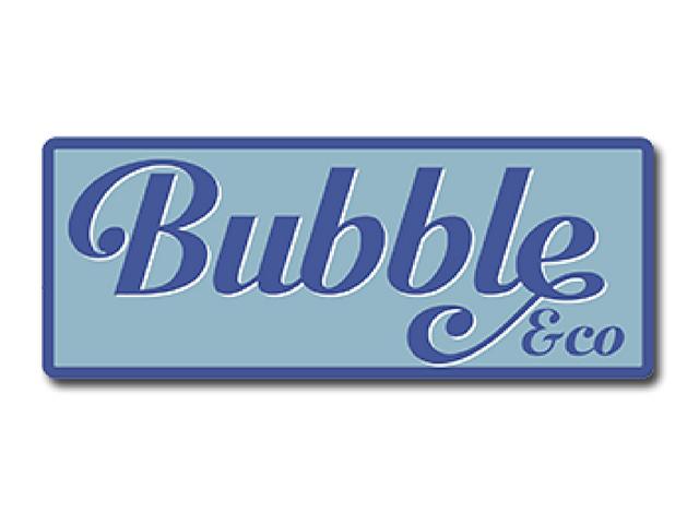 640×480-bubble
