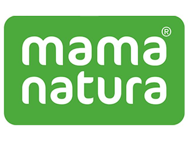 640×480-mama-natura