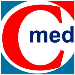 cmed-logo-250