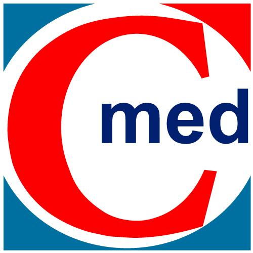 cmed-logo-500